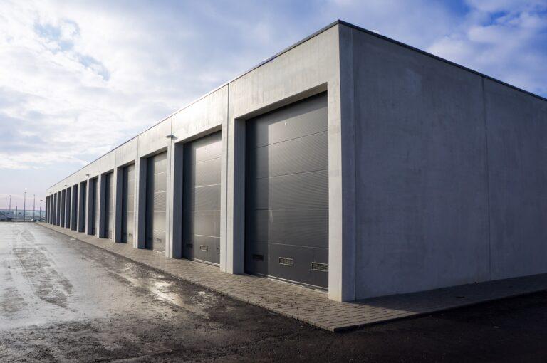 Garagebox-B-topbox-prefab-beton-design-and-build